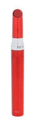 Ultra HD Gel Lipcolor - Revlon - Ruj