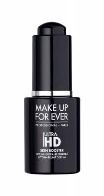 Ultra HD Skin Booster - Make Up For Ever - Ser
