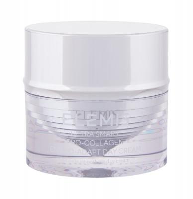 Ultra Smart Pro-Collagen Enviro-Adapt - Elemis - Crema de zi