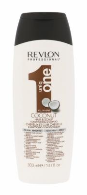 Uniq One Coconut - Revlon Professional - Sampon