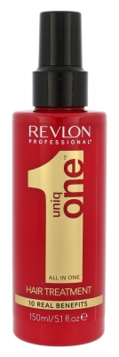 Uniq One - Revlon Professional - Tratament pentru par
