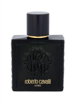 Uomo - Roberto Cavalli - Apa de toaleta