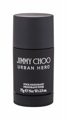 Urban Hero - Jimmy Choo - Deodorant
