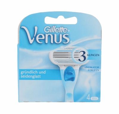 Venus - Gillette - Pentru epilat
