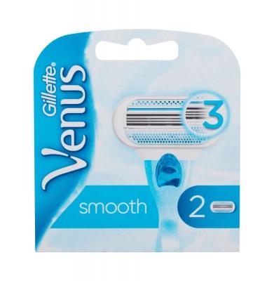 Venus Smooth - Gillette - Pentru epilat