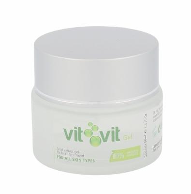 Vit Vit - Diet Esthetic - Crema antirid