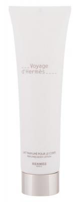 Voyage d´Hermes - Hermes - Crema de corp