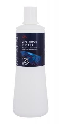 Welloxon Perfect 12% Developer - Wella Professionals - Vopsea de par