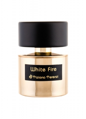 White Fire - Tiziana Terenzi - Apa de parfum