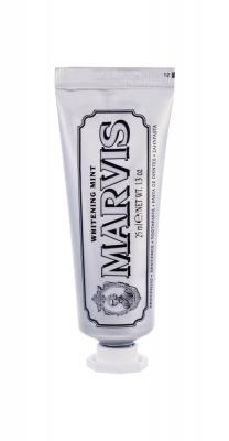 Whitening Mint - Marvis - Igiena dentara