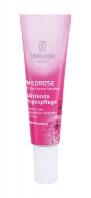 Wild Rose Smoothing - Weleda - Crema pentru ochi