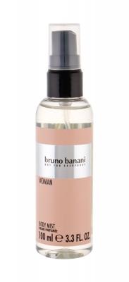 Woman - Bruno Banani - Lapte de corp