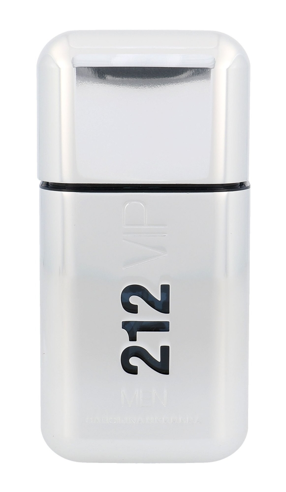 212 VIP Men - Carolina Herrera - Apa de toaleta