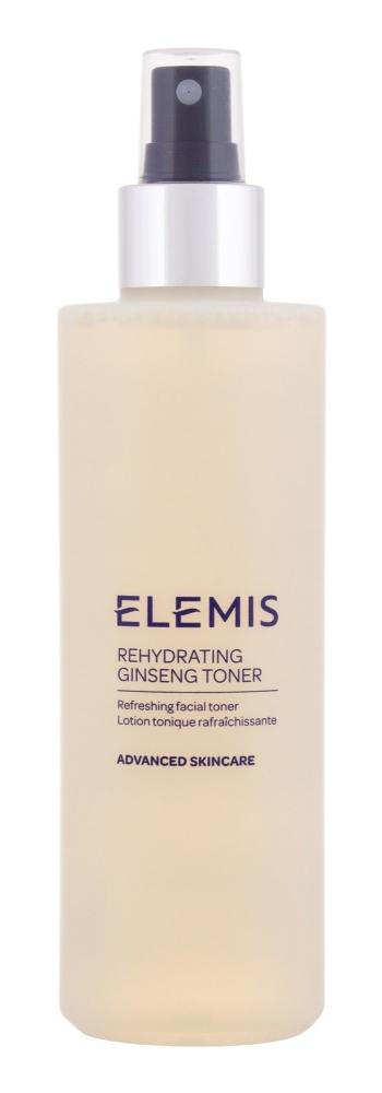 Mergi la Advanced Skincare Rehydrating Ginseng Toner - Elemis - Apa micelara/termala