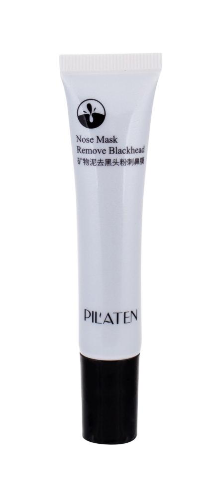 Mergi la Black Head Nose Mask - Pilaten - Masca de fata