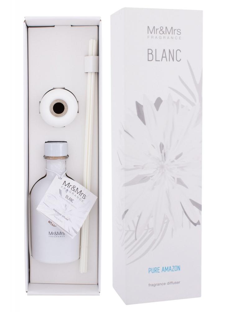 Mergi la Blanc Pure Amazon - Mr&Mrs Fragrance -