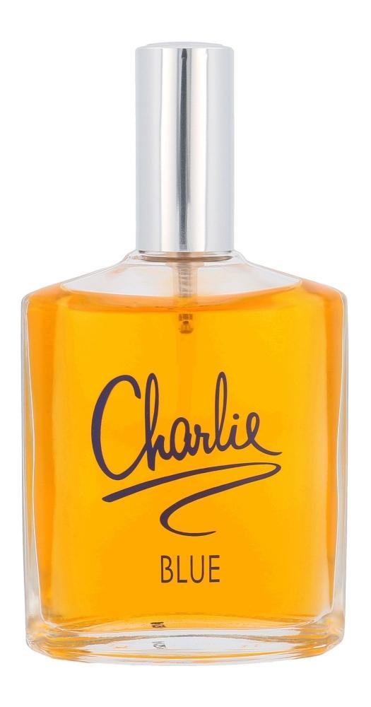 Mergi la Charlie Blue - Revlon - Apa de toaleta