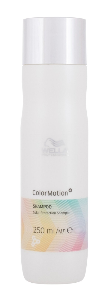 Mergi la ColorMotion+ - Wella Professionals - Sampon