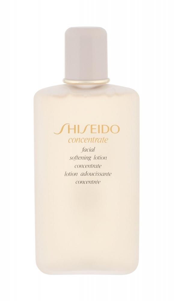 Mergi la Concentrate Facial Softening Lotion - Shiseido - Lotiune