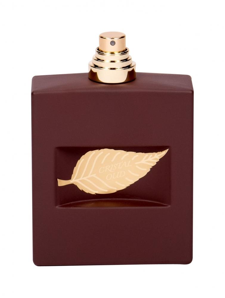 Mergi la Cristal Oud - Mauboussin - Apa de parfum EDP