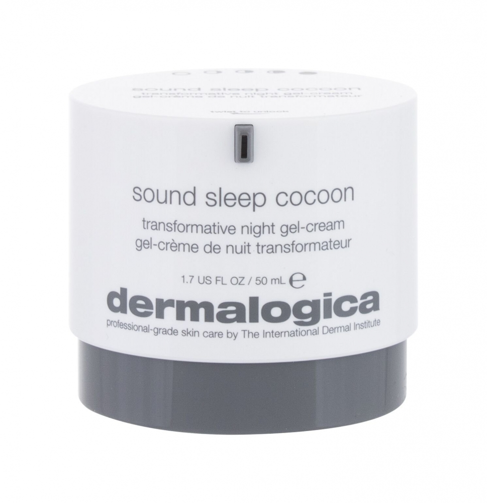 Mergi la Daily Skin Health Sound Sleep Cocoon - Dermalogica - Crema de noapte