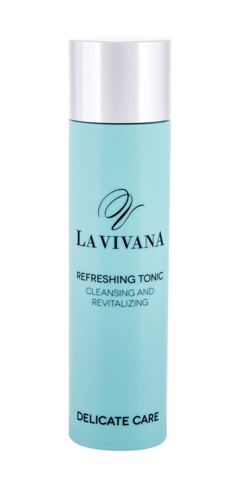 Mergi la Delicate Care Refreshing Tonic - La Vivana - Apa micelara/termala