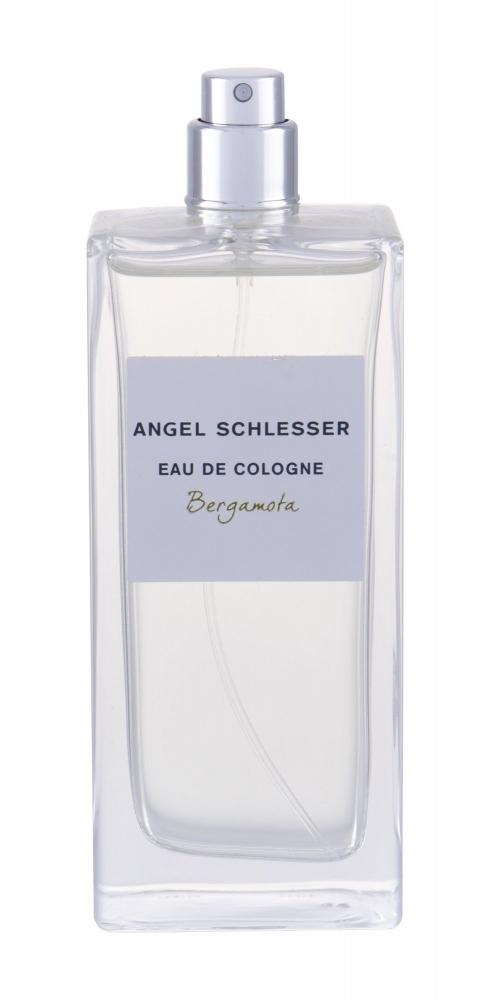 Mergi la Eau de Cologne Bergamota - Angel Schlesser - Apa de colonie EDC