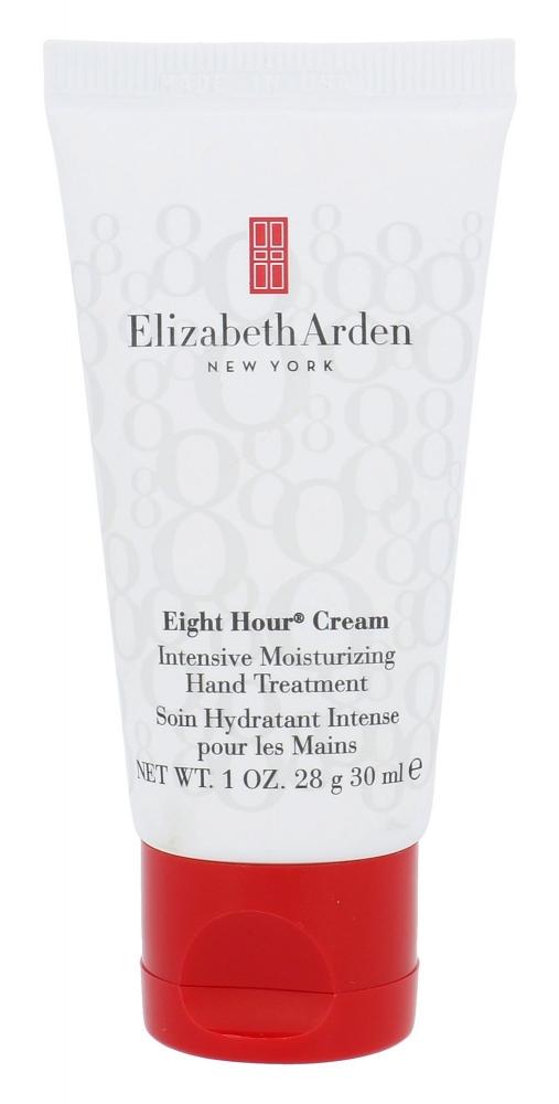 Eight Hour Cream - Elizabeth Arden - Crema de maini