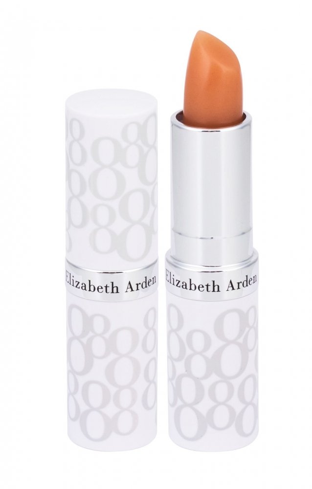 Mergi la Eight Hour Cream Lip Protectant Stick SPF15 - Elizabeth Arden - Balsam de buze