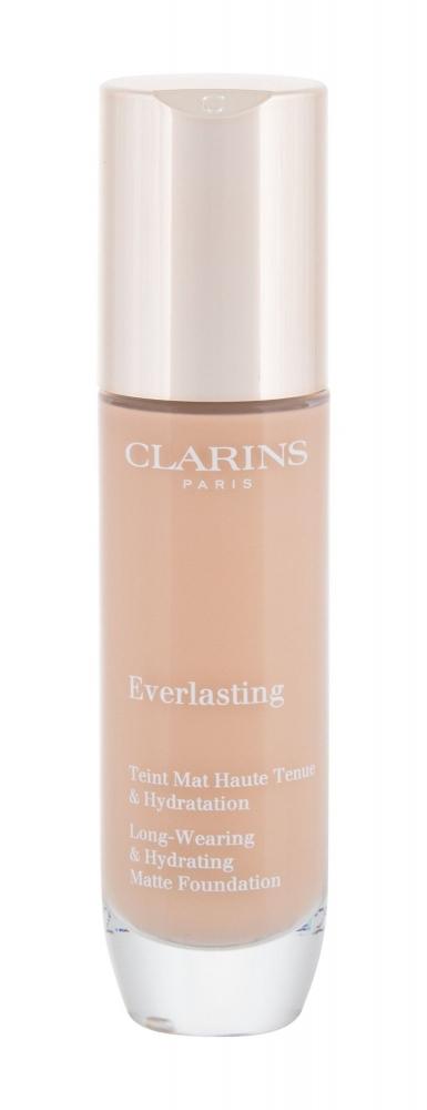 Mergi la Everlasting Foundation - Clarins - Fond de ten