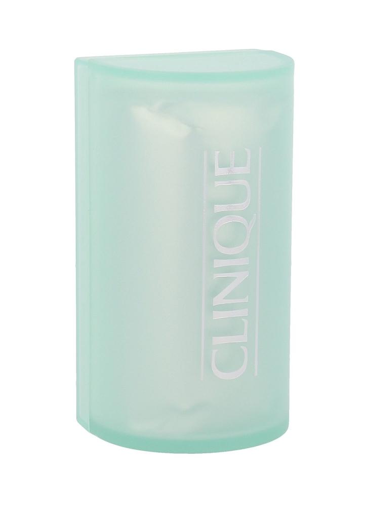 Mergi la Facial Soap-Mild With Dish - Clinique - Sapun