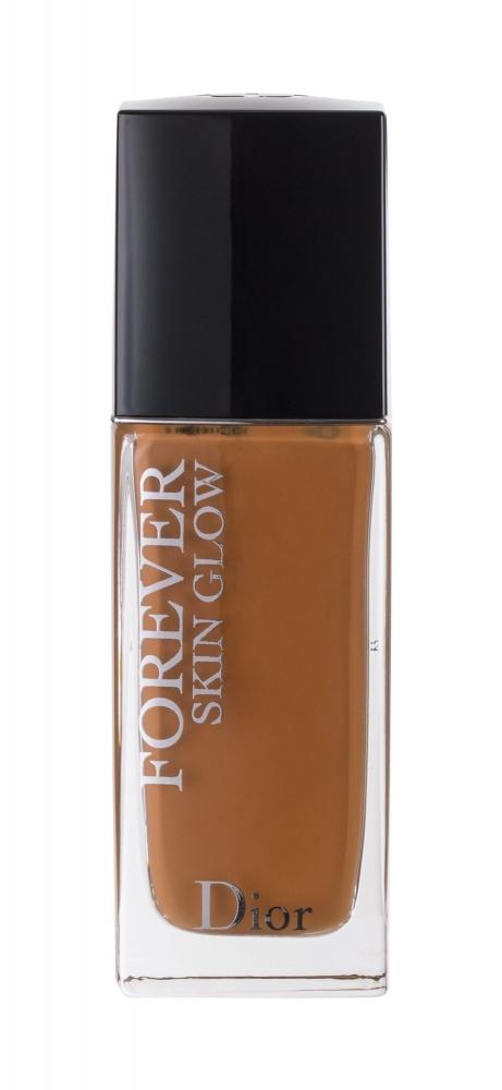 Mergi la Forever Skin Glow SPF35 - Christian Dior - Fond de ten