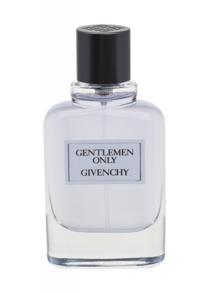 Mergi la Gentlemen Only - Givenchy - Apa de toaleta