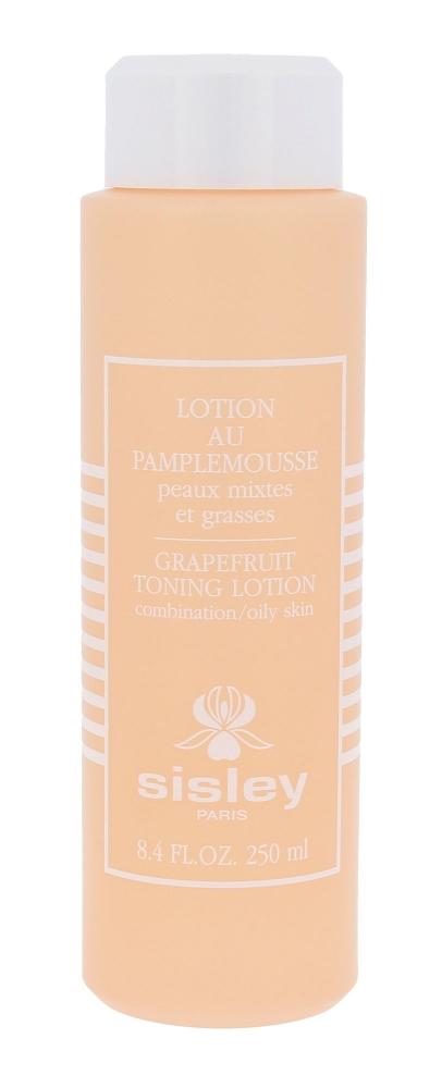 Mergi la Grapefruit Toning Lotion - Sisley - Lotiune