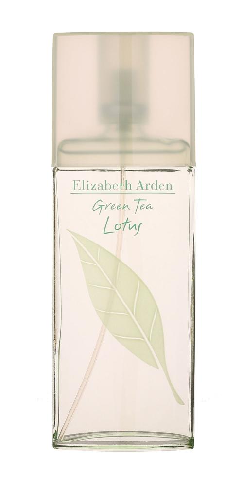 Mergi la Green Tea Lotus - Elizabeth Arden - Apa de toaleta