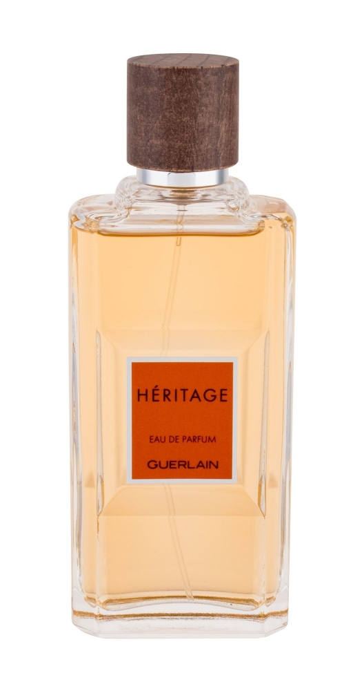 Mergi la Heritage - Guerlain - Apa de parfum EDP