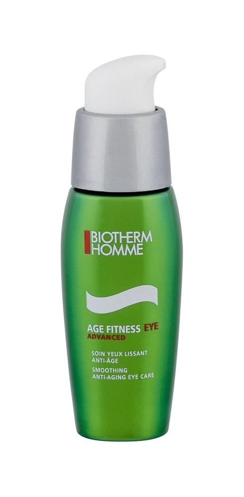 Mergi la Homme Age Fitness Advanced - Biotherm - Crema pentru ochi