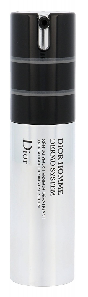 Homme Dermo System - Christian Dior - Crema pentru ochi