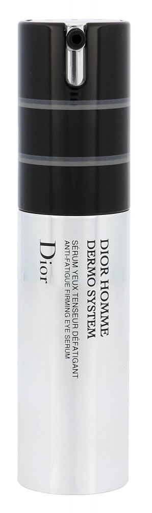Mergi la Homme Dermo System - Christian Dior - Crema pentru ochi