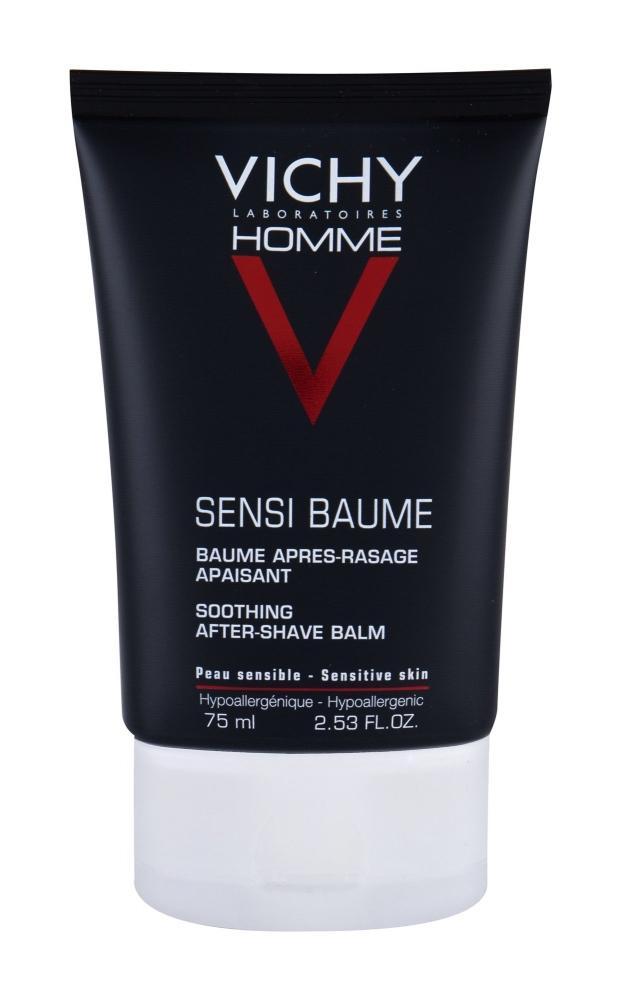Mergi la Homme Sensi-Baume Ca - Vichy -