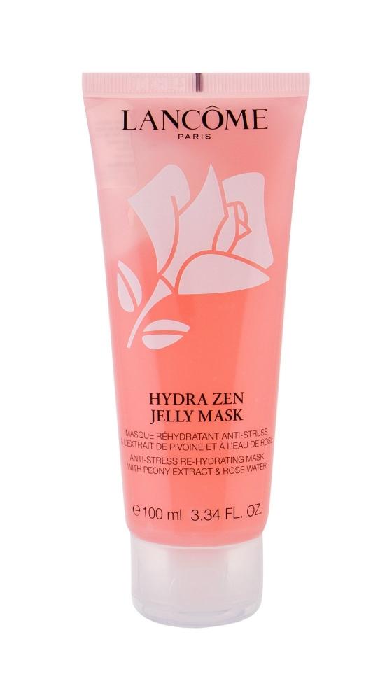 Mergi la Hydra Zen Jelly Mask - Lancome - Masca de fata