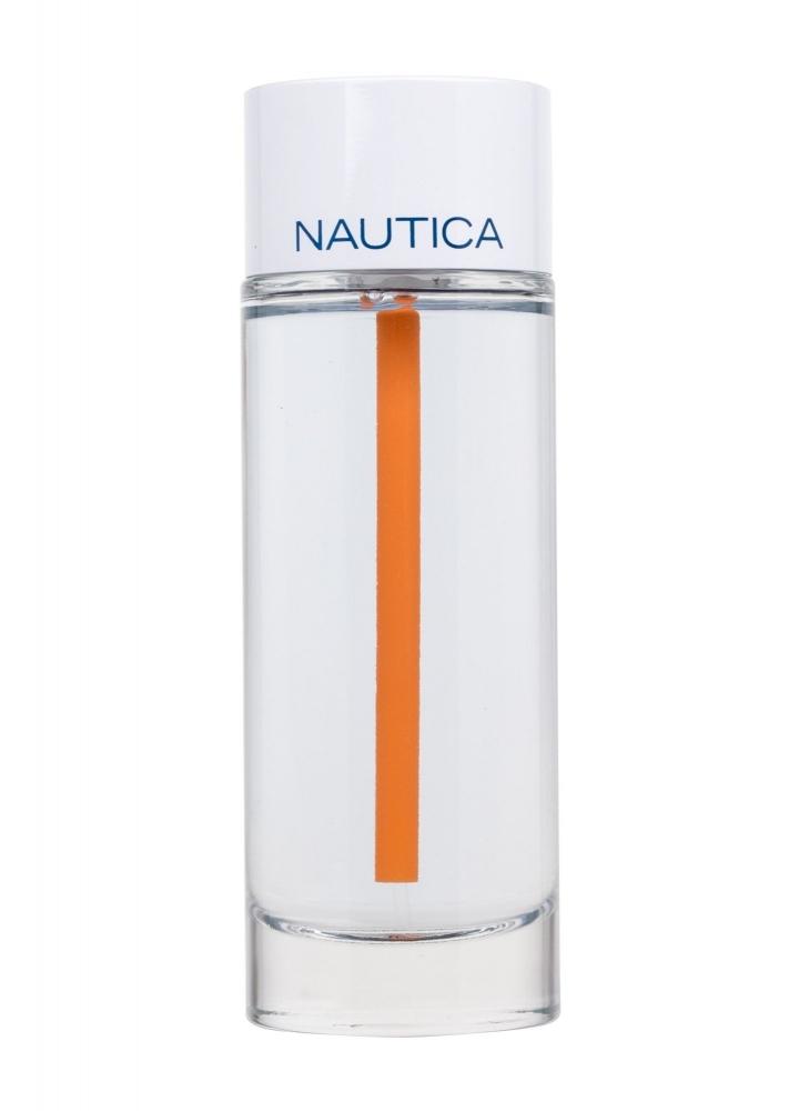 Mergi la Life Energy - Nautica - Apa de toaleta