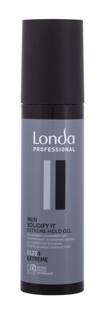 Mergi la MEN Solidify It - Londa Professional -