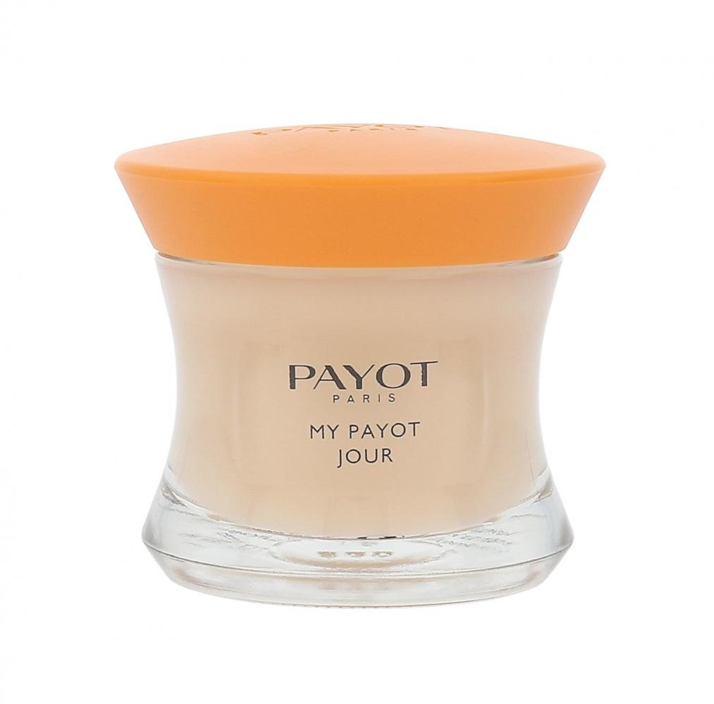 Mergi la My Payot - Crema de zi