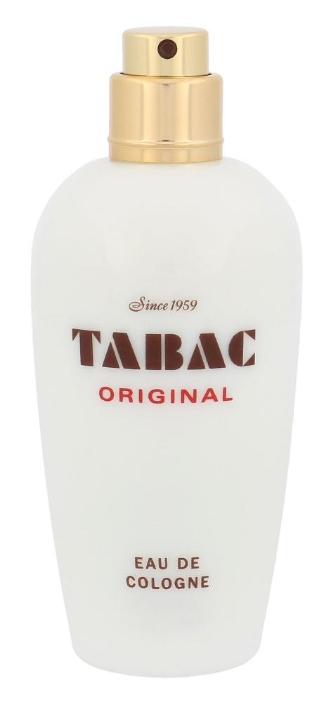Mergi la Original - TABAC - Apa de colonie EDC