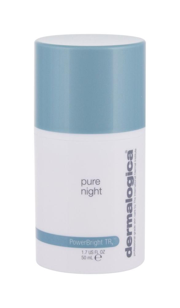 Mergi la PowerBright TRx Pure Night - Dermalogica - Crema de noapte