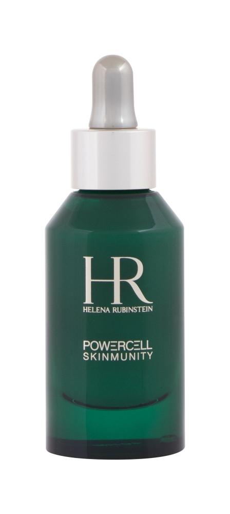Mergi la Powercell Skinmunity - Helena Rubinstein - Ser