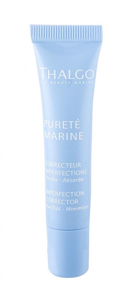 Mergi la Purete Marine Imperfection Corrector - Thalgo - Antiacneic