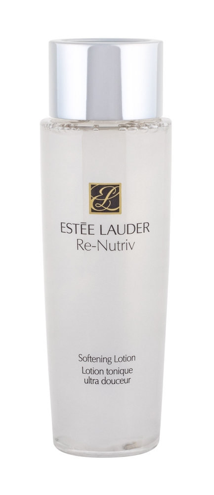 Mergi la Re-Nutriv Softening Lotion - Estee Lauder - Lotiune