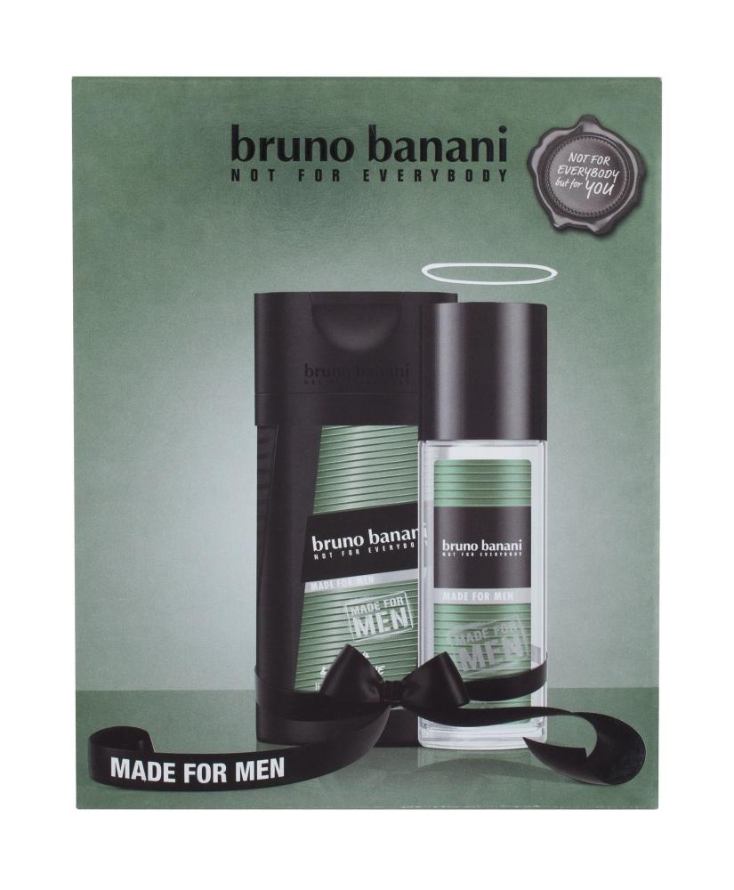 Mergi la Set Made For Men - Bruno Banani - Deodorant